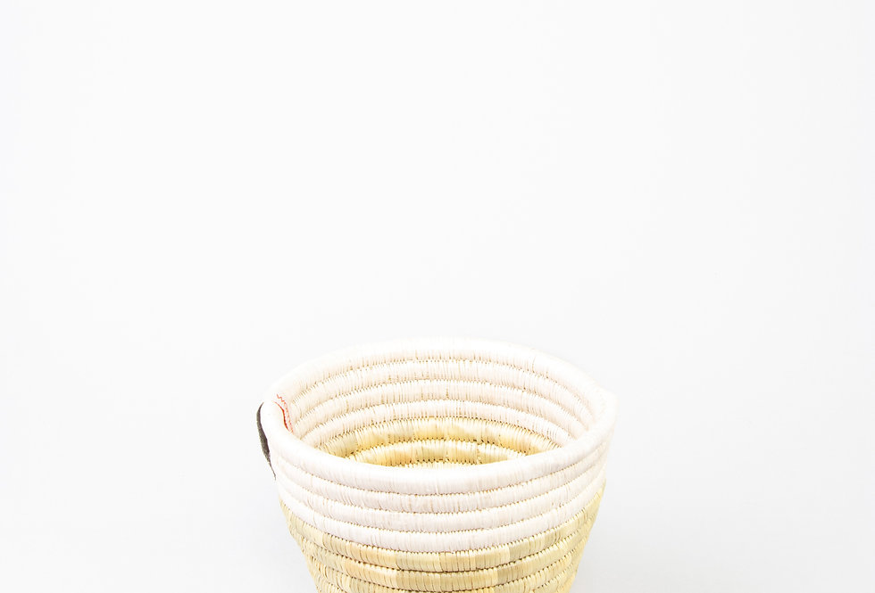 KISIMBO BASKET (small)