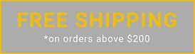 Free Shipping_US.jpg
