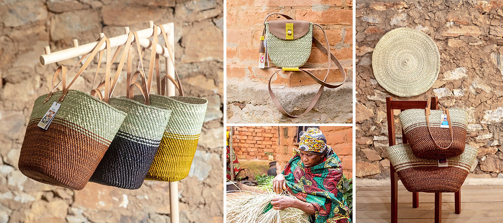 VB-Bags-Collection-Image-all-1.jpg