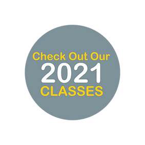 2021 classes Logo-2.png