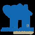 Jessica Stone - logo.png