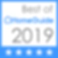 Raed Best of HomeGuide 2019 for piano tuning in philadelphia and piano tuning in nyc
