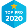 Thumbtack Top Pro 2020 for piano tuning and repair in NYC