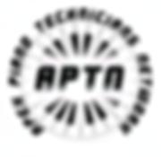 APTN-LOGO-MAINWHITE_180x.png