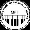 Expert Piano Repair in the Philadlephia area by a Master Piano Technician