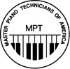 Master Piano Tuner in New York City, Manhattan, Queens, the Bronx, Brooklyn, and Staten Island