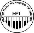 Master Piano Technician in NYC, Manhattan, the Bronx, Queens, Brooklyn, and Staten Island