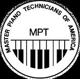 MPT w border.png