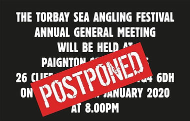 AGM notice 2020 Postponement.JPG