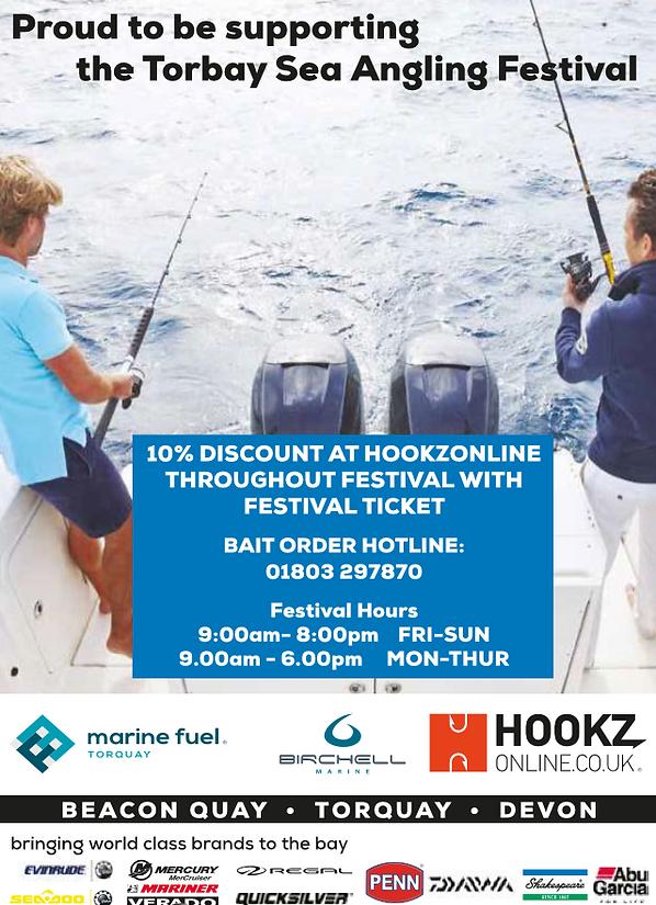 Hookz Advert 2019.png