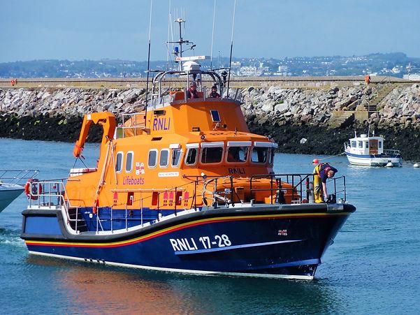 Torbay Lifeboat.JPG