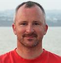 Steve Hadley.png