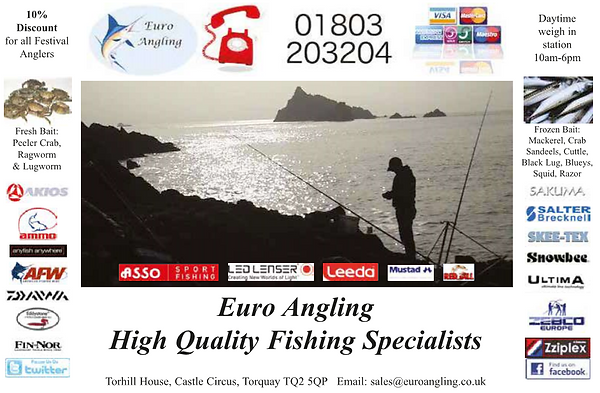 Euroangling Advert 2019.png