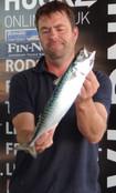 Gary Messenger Mackerel 1-11-2 small.jpg