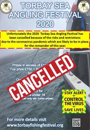 2020 Cancellation poster 3.0.JPG