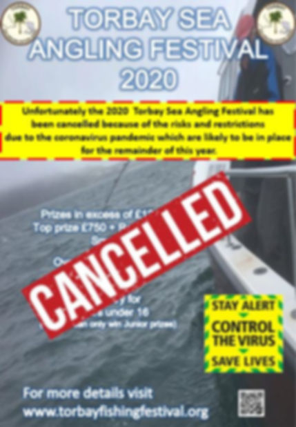 2020 Cancellation poster 3.0.JPG