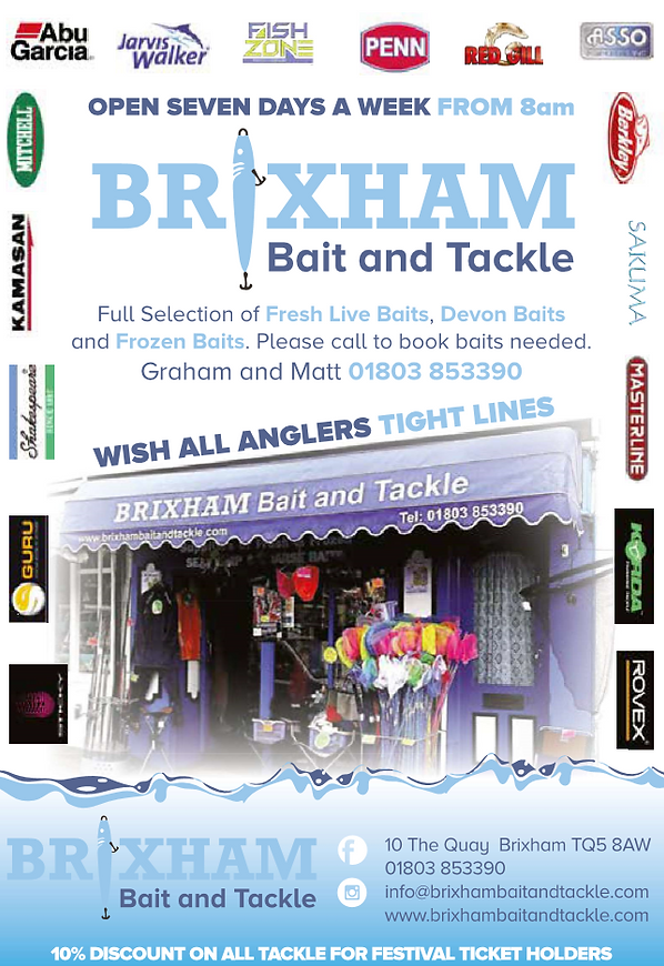 Brixham Bait and Tackle Advert 2019.png
