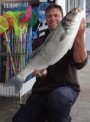 Gary Messenger Bass 7-10-10.JPG