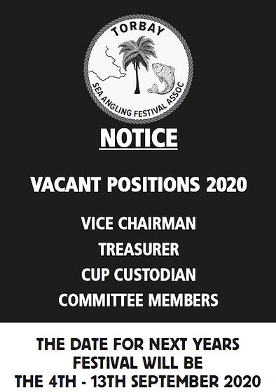 2019 Vacant positions notice.JPG