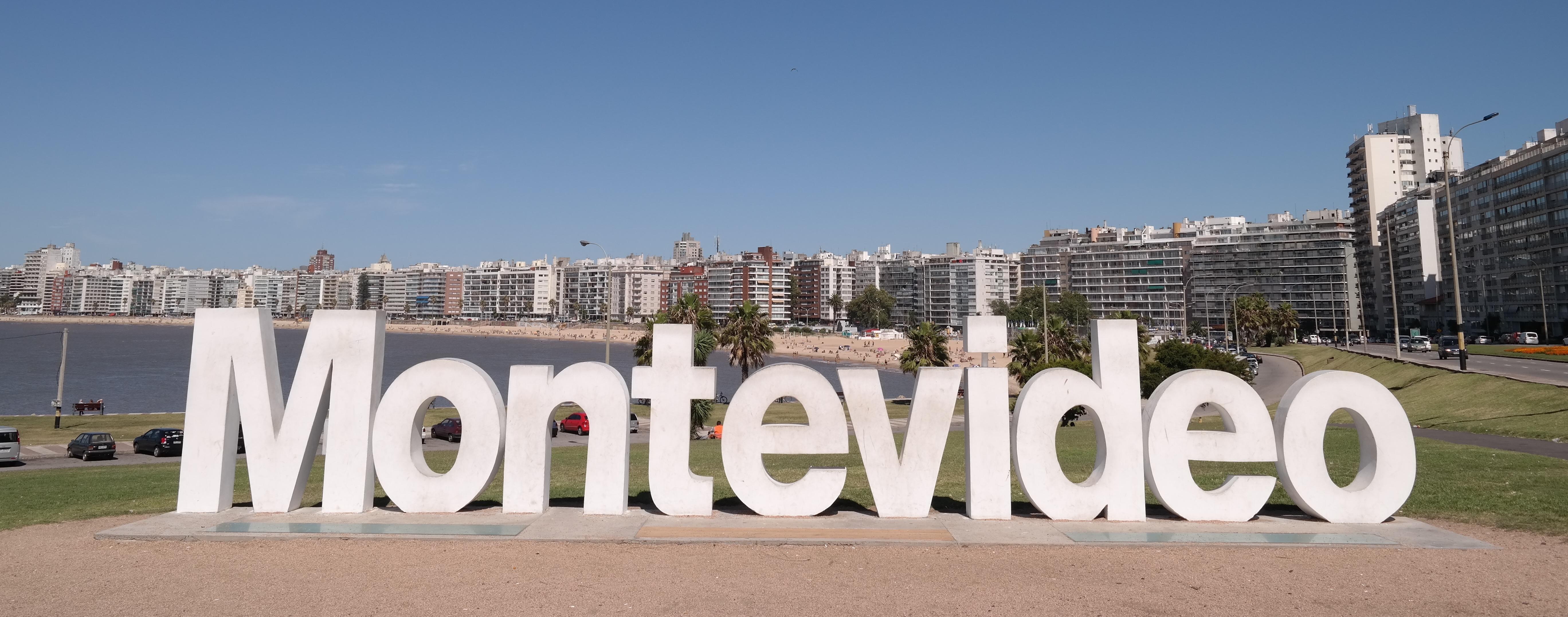 Travel Uruguay