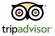Uruguay Auténtico on TripAdvisor