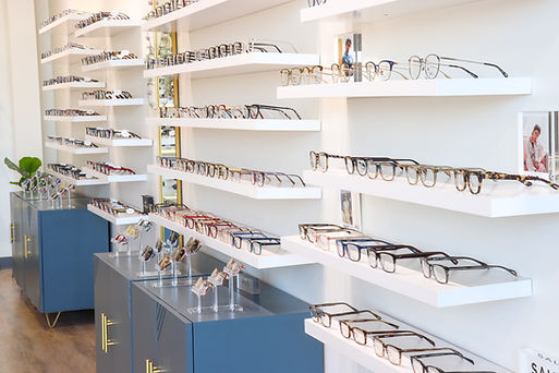 Glasses_shelves