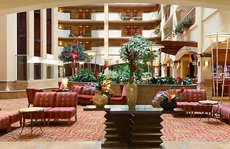 Embassy Suites Lobby.jpg