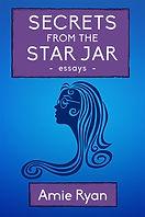 StarJar_Cover.jpg