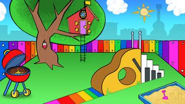HI-REZ backyard background.jpg