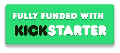 order now kickstarter copy.jpg