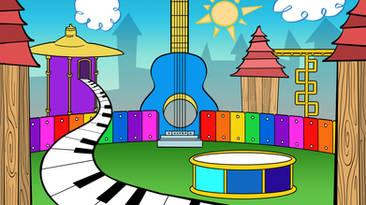 HI-REZ playground background.jpg