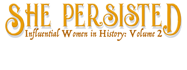 She Persisted Logo.png