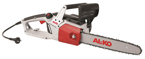 "ALKO EKS2000-35 14"" ELECTRIC CHAINSAW"
