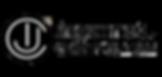 logo-CIJ-N&B-CULTURE.png