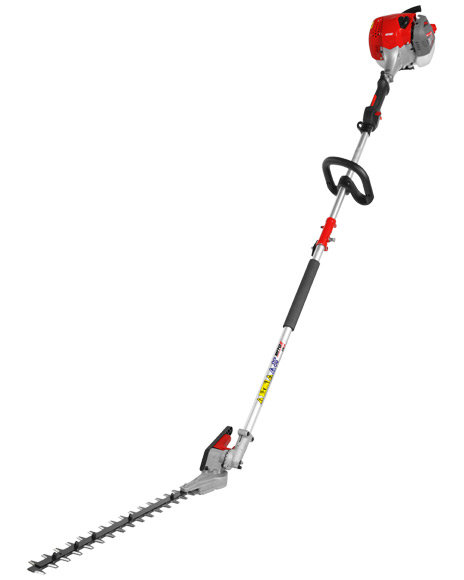 MITOX SELECT 28LH-a LONG REACH HEDGETRIMMER