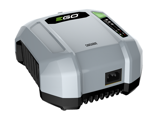 EGO CHX5500E PROFESSIONAL-X CHARGER