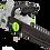 "Thumbnail: EGO CS1401EKIT 14"" BATTERY POWERED CHAINSAW"