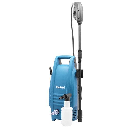 MAKITA HW101 ELECTRIC PRESSURE WASHER