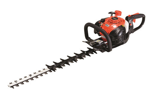 "ECHO HCR1501 20"" PETROL HEDGE TRIMMER"