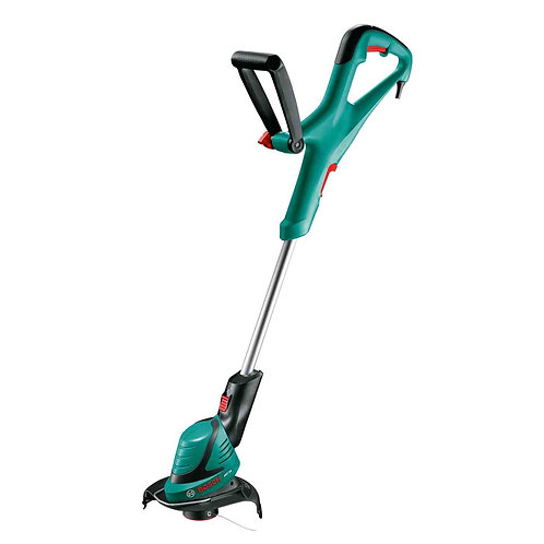 BOSCH ART24 400W ELECTRIC STRIMMER
