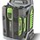 Thumbnail: EGO CH5500E RAPID CHARGER