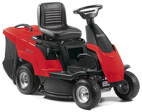 "MOUNTFIELD 827M 26"" RIDE ON MOWER"