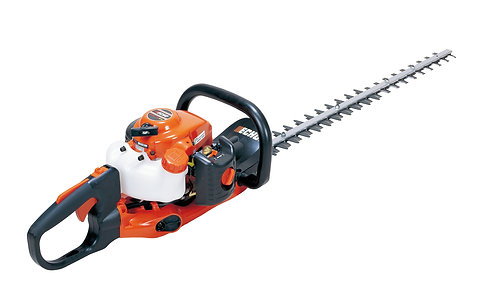 "ECHO HCR185ES 29"" PETROL HEDGE TRIMMER"
