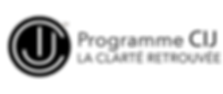 logo-CIJ-N&B.png