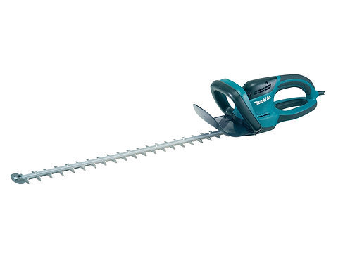 """MAKITA UH7580/2 30"""" ELECTRIC HEDGECUTTER"""