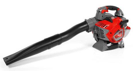 MITOX 260BX 27.6cc PETROL BLOWER