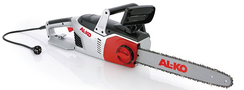"ALKO EKS2400/40 16"" ELECTRIC CHAINSAW"