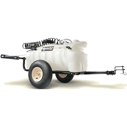 AGRI-FAB 45-0293 25 GALLON TOW BEHIND SPRAYER