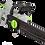 "Thumbnail: EGO CS1401EKIT 14"" 56v BATTERY POWERED CHAINSAW"