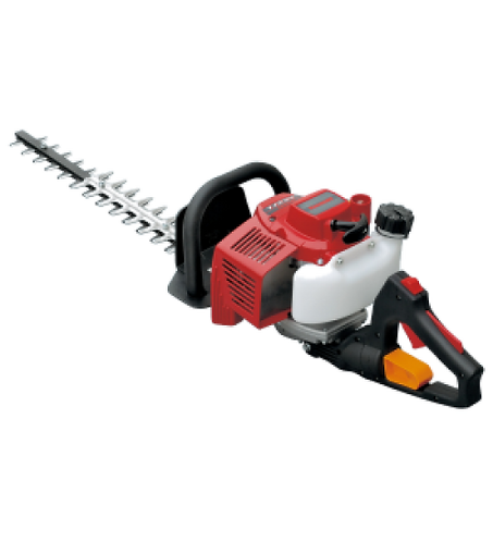"HARRY E8FV750 PRO 26"" PETROL HEDGE TRIMMER"